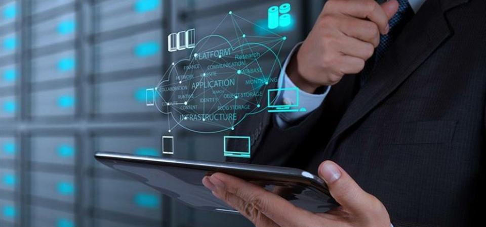 Μέλη του ΕΜΠ στο Εθνικό Συμβούλιο Έρευνας, Τεχνολογίας και Καινοτομίας και στα Τομεακά Επιστημονικά Συμβούλια